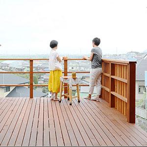 大好きな横浜で永く心地よく暮らすために