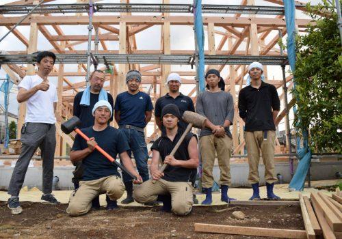 【終了】3/15(日) 『工務店で家を建てたい人のための家づくり』セミナー。