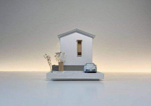 磯子の家(仮称)